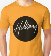 Hillsong Church T-Shirt