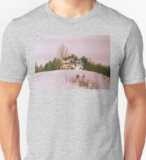 My Neighbor Totoro T-Shirt