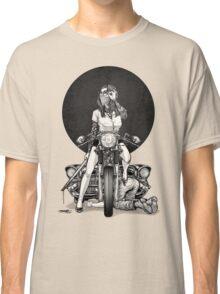 Winya No. 82 Classic T-Shirt