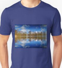Within The Mirror T-Shirt