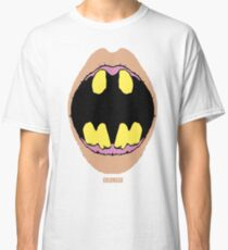 TEETH (TANNE MAN) Classic T-Shirt