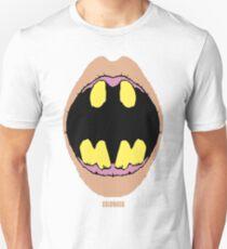 TEETH (TANNE MAN) T-Shirt