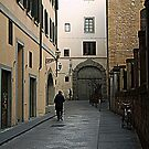 Florence by gluca