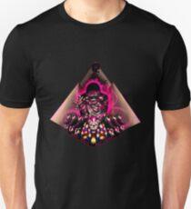 Cursed Pharaoh Unisex T-Shirt