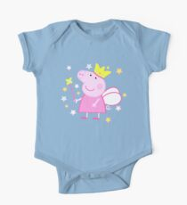 Peppa Kids Clothes