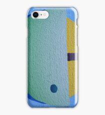 sailboat  iPhone Case/Skin