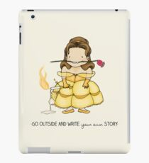 Your own iPad Case/Skin
