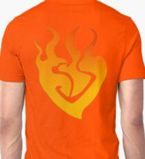 RWBY Yang Xiao Long Unisex T-Shirt
