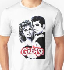 grease T-Shirt