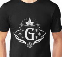 GFriend Rough B Unisex T-Shirt