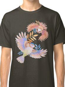 Birds of Paradise Classic T-Shirt
