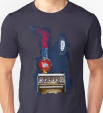 Science Unisex T-Shirt