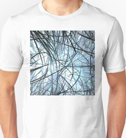 Ssarg 3 T-Shirt