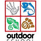 Outdoor School Logo (fcb) by Multnomah ESD Outdoor School