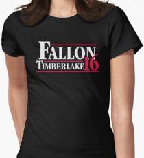 Fallon timberlake 16 T-Shirt