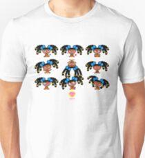 *LuLu Yaymoji* T-Shirt