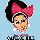 BenDeLaCreme by Chad Sell by CapitolHillTV