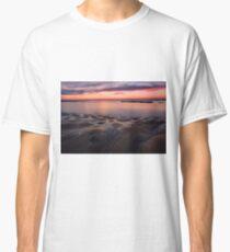 Ventnor Philip island  Classic T-Shirt