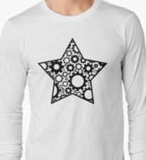 Industrial Star T-Shirt