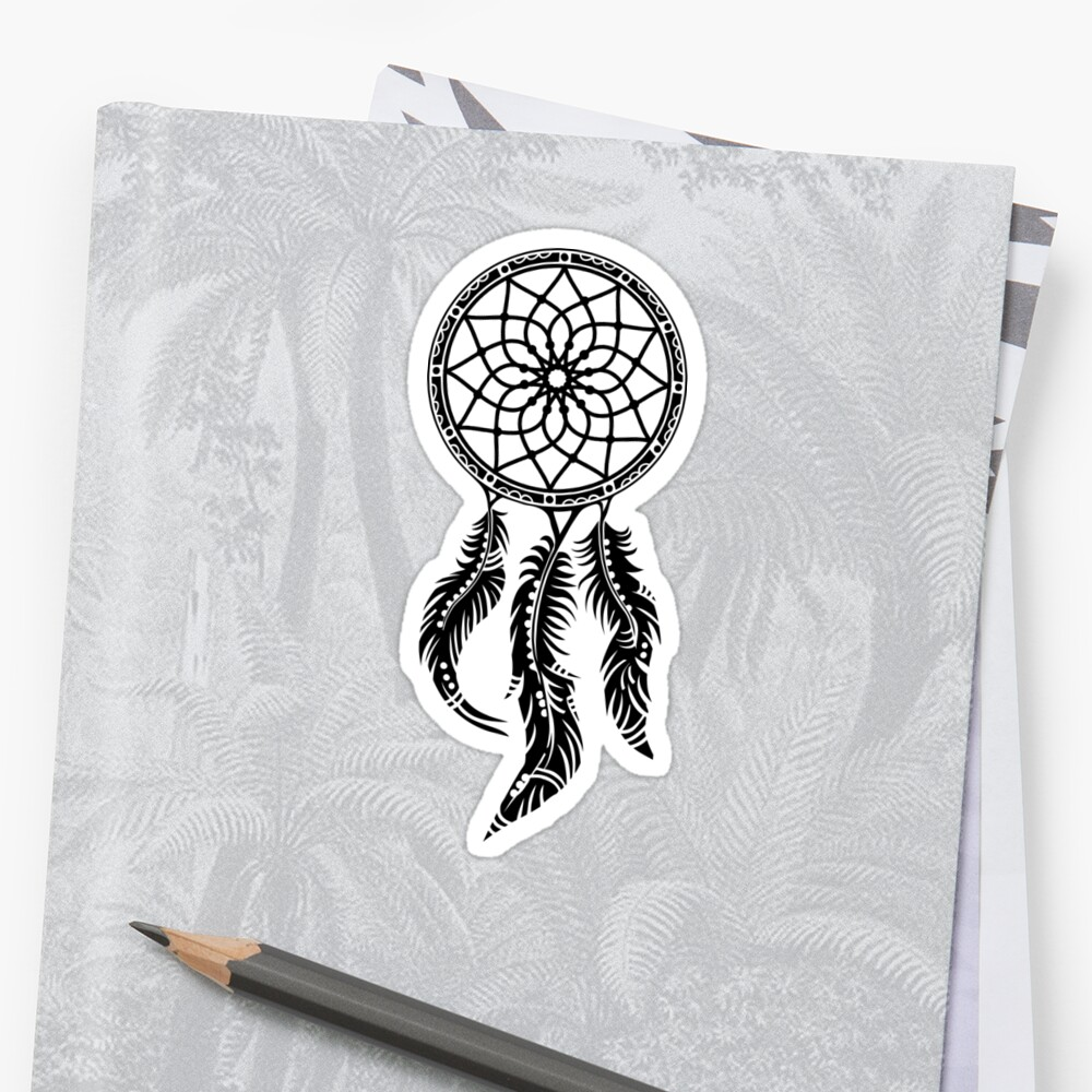 Dream Catcher, dreamcatcher, native americans, american indians ...