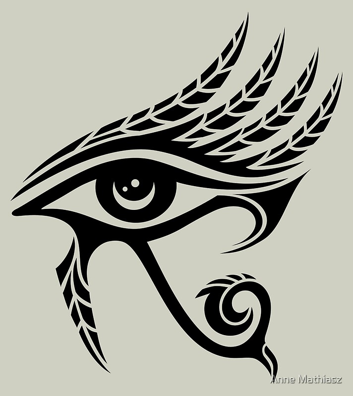 egyptian symbol for knowledge - photo #36