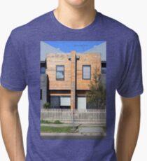 Dualità Tri-blend T-Shirt