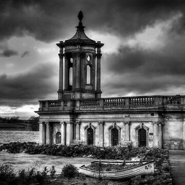 Normanton church by crasher59