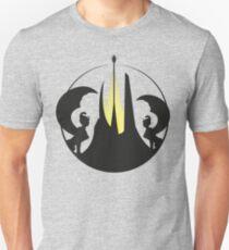 Never Ends Unisex T-Shirt