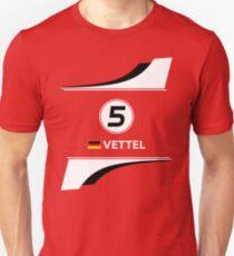 product scuderia stores en shirt ferrari team