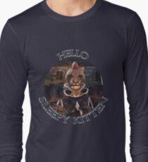 ESO Razum Dar Long Sleeve T-Shirt