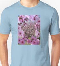 Blossom Beauty Unisex T-Shirt