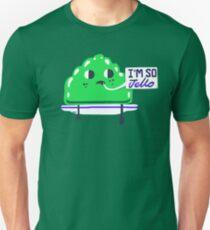 Jello Unisex T-Shirt