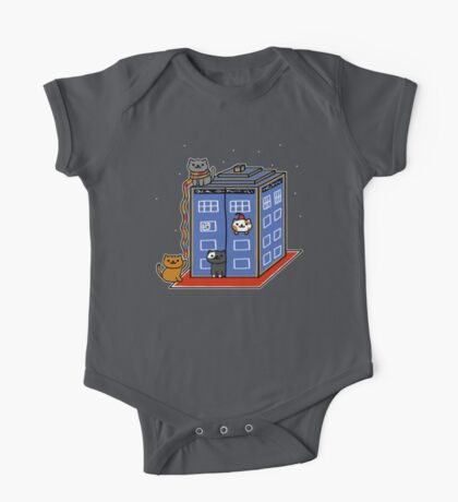 Who Atsume Kids Clothes