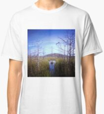 Making a Stand Classic T-Shirt