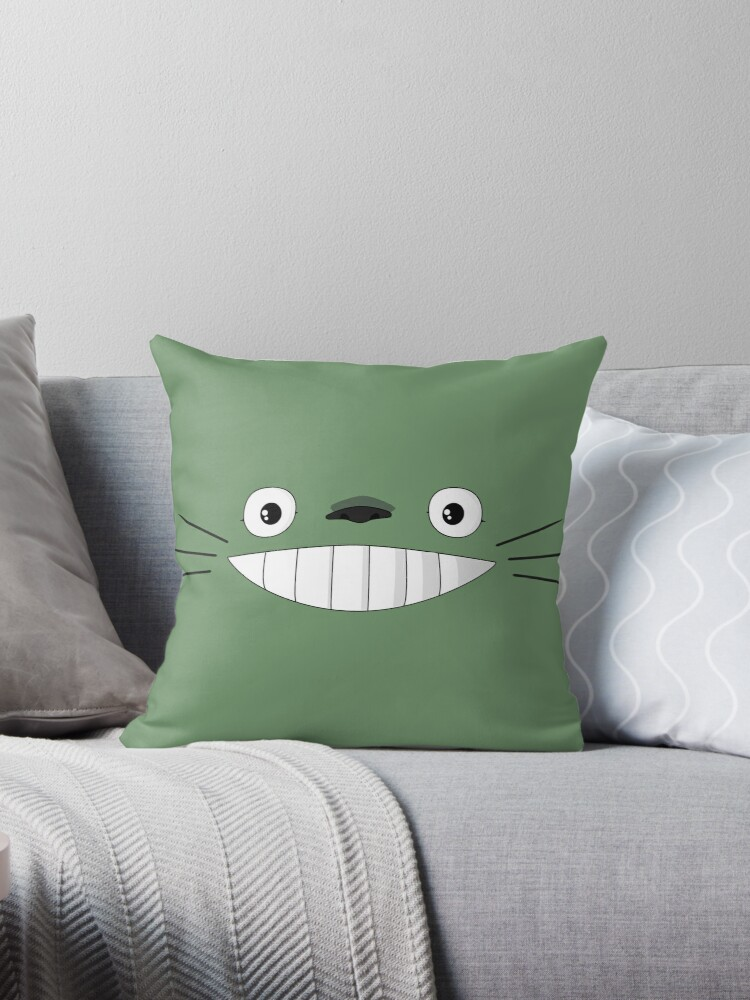 What Size Pillow Insert For 20 Inch Cover 2