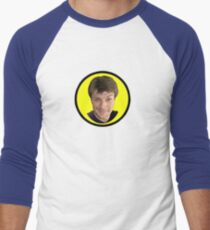 Captain Hammer Groupie T-Shirt