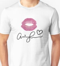 Ariana Grande XO T-Shirt