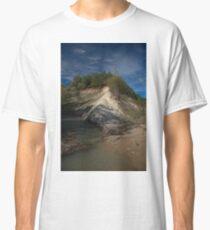 Sand Dune Classic T-Shirt