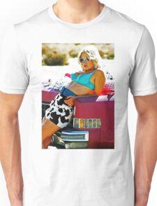 TRUE ROMANCE ALABAMA - You're So Cool ! Unisex T-Shirt