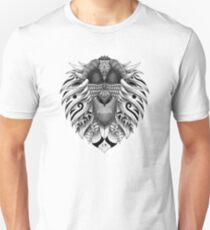 Ornate Rafiki Vol. 2 T-Shirt