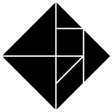 Geometric Design de FITH