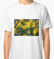 The Bounty of Spring Classic T-Shirt