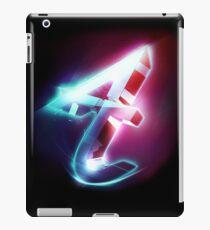 Adventure Club  iPad Case/Skin