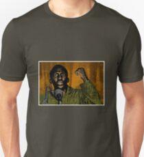 Thomas Sankara-4 T-Shirt