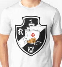 regatas Unisex T-Shirt