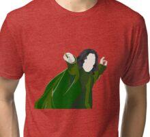 Severus  Tri-blend T-Shirt