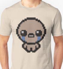 The Binding of Isaac T-Shirt T-Shirt