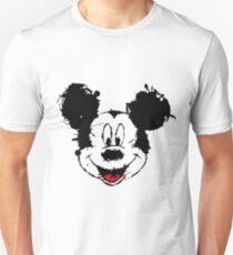 micky mouse Unisex T-Shirt