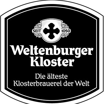 Weltenburger Kloster by garcia94