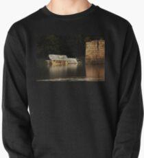 Sunken  T-Shirt